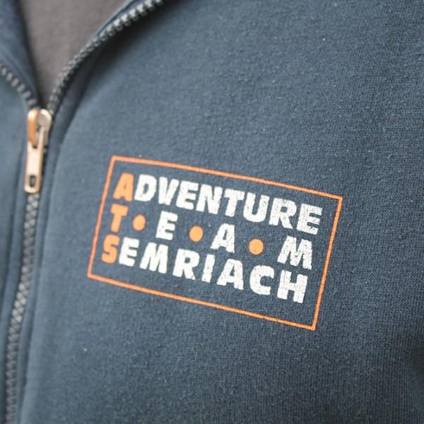 Enduro Croatia 2014 At Semriach