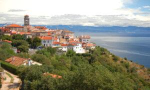 Enduro Croatia Brsec