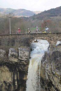 Enduro Touren Kroatien 2014 55